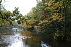 秋の源流コース🍂_180703_0011