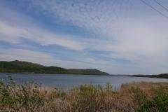 湿原半日コース🌟_180703_0015