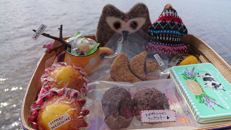 お菓子画像🌟_180703_0024