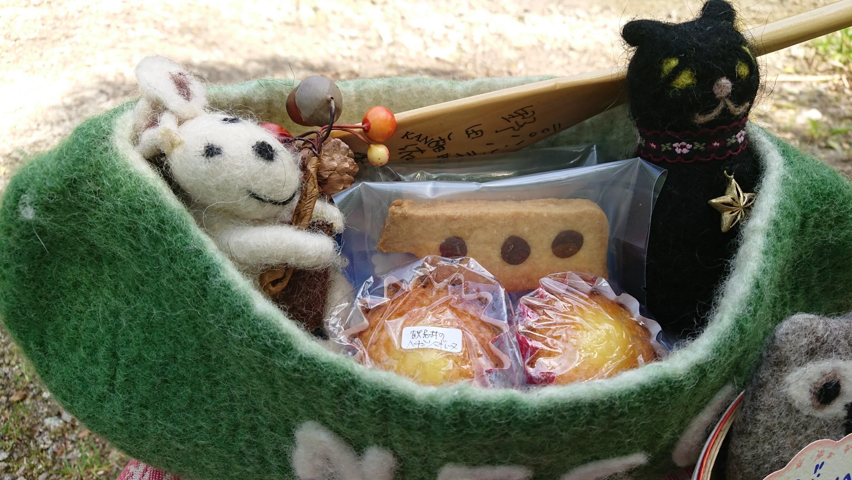 お菓子画像🌟_180703_0028