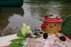 お菓子画像🌟_180703_0005