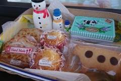 お菓子画像🌟_180703_0013