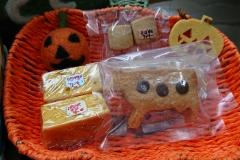 お菓子画像🌟_180703_0019